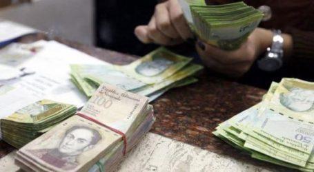 Στο 130,06% ο πληθωρισμός το 2018