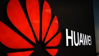 Η Huawei προσφεύγει στην αμερικανική Δικαιοσύνη και ζητεί να αρθούν οι κυρώσεις