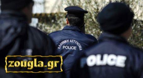 Συνελήφθη ο «ΝΕΝΕΣ», μέλος της σπείρας των Ρομά
