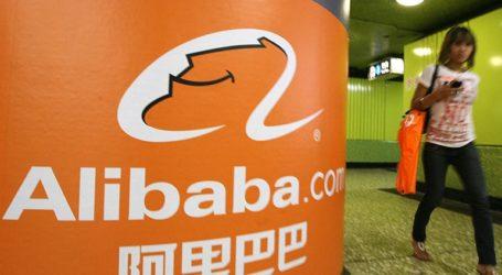 Παροχή σύγχρονων υπηρεσιών τεχνολογίας υπολογιστών από την Alibaba