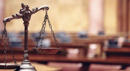 H Ένωση Δικαστών ζητεί την αποκλειστική χρήση tablet για τη μετάδοση των εκλογικών αποτελεσμάτων