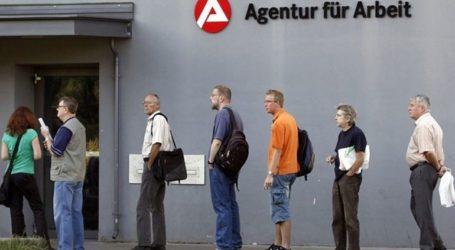 Αυξήθηκε ο αριθμός των ανέργων στη Γερμανία