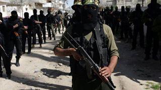 Ένας Γάλλος και ένας Τυνήσιος καταδικάστηκαν σε θάνατο επειδή είχαν ενταχθεί στο ΙΚ