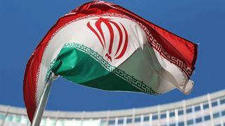 Το Ιράν απέρριψε τις κατηγορίες των ΗΠΑ ότι ευθύνεται για το σαμποτάζ πλοίων