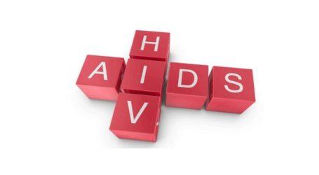 Άνδρας στραγγάλισε τη σύζυγό του επειδή βρέθηκε θετική στον ιό HIV