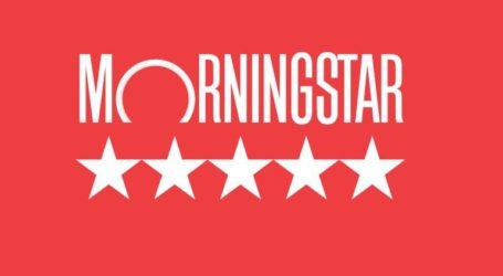 Εξαγοράζει τον οίκο αξιολόγησης DBRS η Morningstar