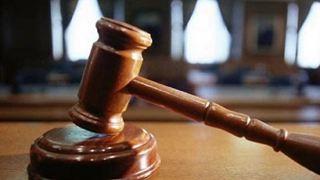 Δικαστήριο απαγόρευσε το διάσημο κλαμπ μοτοσυκλετιστών Hells Angels
