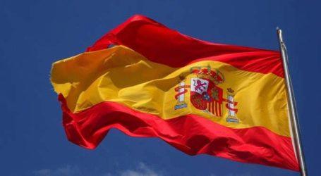 Ισπανός δήμαρχος αλλάζει το όνομα χωριού για να μην παραπέμπει στον Φράνκο