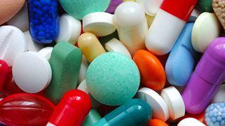 Στην… αναμονή η φαρμακευτική πολιτική
