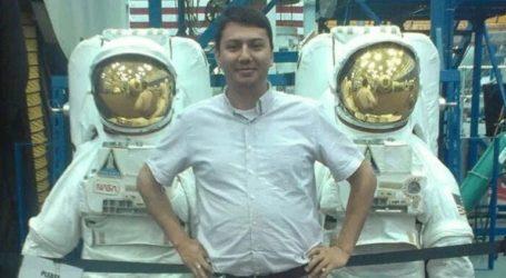 Αποφυλακίζεται ο Αμερικανός ερευνητής της NASA Σερκάν Γκελγκέ