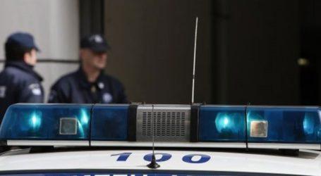 Μαθητές από τα Χανιά έπεσαν θύματα κλοπής σε σχολική εκδρομή στην Αθήνα