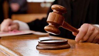 Η δικαιοσύνη απέρριψε το αίτημα να αποφυλακιστεί προσωρινά o φίλος του Τζούλιαν Ασάνζ, Όλ.Μπίνι