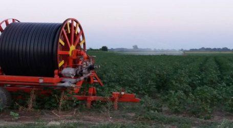 Έως 30 Σεπτεμβρίου τα δικαιολογητικά για το αγροτικό τιμολόγιο