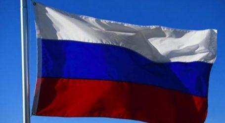 Η Μόσχα αρνείται τις κατηγορίες των ΗΠΑ ότι παραβιάζει τη Συνθήκη για την Πλήρη Απαγόρευση των Πυρηνικών Δοκιμών