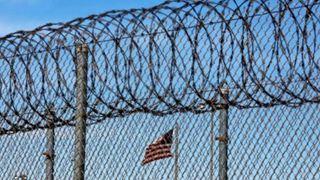 μαμούθ σε οικογένεια Αμερικανού που πέθανε σε φυλακή από αφυδάτωση