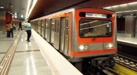 Στάση εργασίας αύριο σε ΗΣΑΠ-μετρό-τραμ