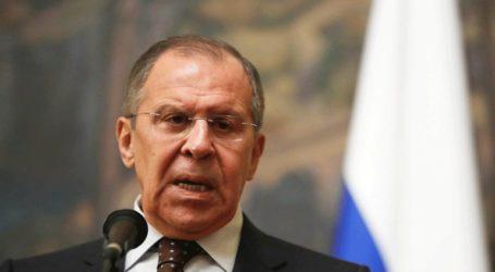 Η Μόσχα απορρίπτει τις κατηγορίες του Τόκιο