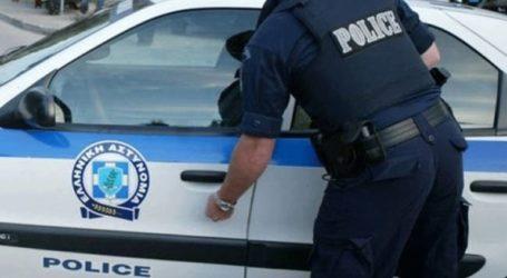 Συνελήφθησαν τρία άτομα για κλοπές από επιβάτες του Ηλεκτρικού