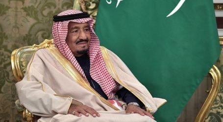 Σφοδρά φραστικά πυρά του βασιλιά Σαλμάν της Σαουδικής Αραβίας εναντίον της Τεχεράνης