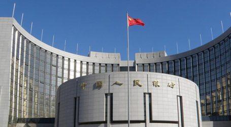 Πρώην διοικητής της κινεζικής κεντρικής τράπεζας προεξοφλεί ότι δεν θα υπάρξει καμία πρόοδος στη συνάντηση κορυφής ΗΠΑ