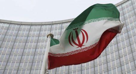 Η Τεχεράνη απορρίπτει τις κατηγορίες περί «τρομοκρατικών ενεργειών»