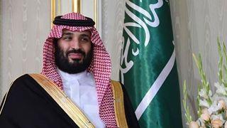 Η Σαουδική Αραβία κάλεσε τη διεθνή κοινότητα να χρησιμοποιήσει «όλα τα μέσα» αποτροπής