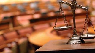 Στον εισαγγελέα για την αρπαγή και δολοφονία ομοεθνούς τους
