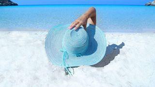 Αρχίζει στις 3/6 η ηλεκτρονική υποβολή αιτήσεων για τον κοινωνικό τουρισμό