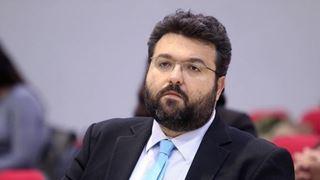 Ο ΣΥΡΙΖΑ να αποτελέσει κορμό του προοδευτικού πόλου