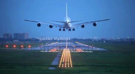 Αλλάζουν ονόματα τα ρώσικα αεροδρόμια