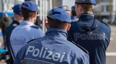 Απαγωγέας σκότωσε δύο γυναίκες και αυτοκτόνησε