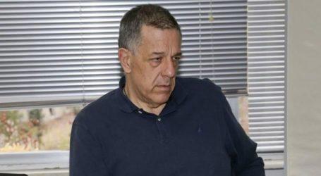 Δήλωση του υποψηφίου δημάρχου Θεσσαλονίκης Ν. Ταχιάου για έξι «fake news»