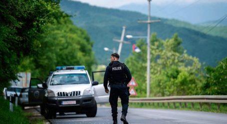 Το Κόσοβο απέλασε Ρώσο διπλωμάτη, μέλος της αποστολής του ΟΗΕ