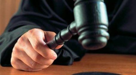 Τρία χρόνια φυλάκισης σε 39χρονη Βολιώτισσα για χρέη στο Δημόσιο