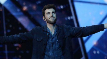 Eurovision 2019: H συγκηνιτική ιστορία που κρύβεται πίσω από το τραγούδι της Ολλανδίας