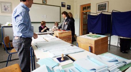 Βόλος: «Σάρωσε» η ΔΑΚΕ στις χθεσινές εκλογές καθηγητών