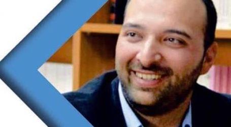 Αθανάσιος Τακμάκης στο TheNewspaper.gr: «Ανύπαρκτη η Δημοτική Αρχή από τις δημοτικές ενότητες»