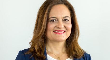 Γεωργία Μποντού-Τοκαλή στο TheNewspaper.gr: «Έφθασε η ώρα της κάλπης, η ώρα να μιλήσει ο λαός»
