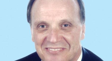 Αριστοτέλης Δουλόπουλος στο TheNewspaper.gr: «Να μπει ένα τέλος στην αυταρχικότητα της Δημοτικής Αρχής»