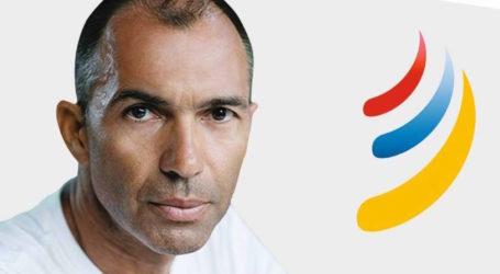 Ποιος είναι ο Πασχάλης Πασχαλόπουλος που διεκδικεί την ψήφο μας στις δημοτικές εκλογές