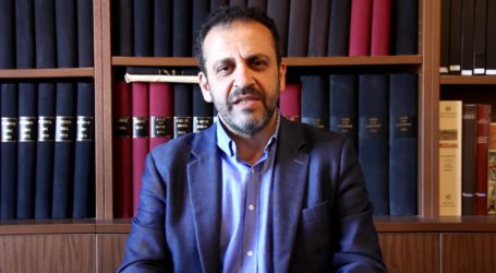 Ευθ. Ζιγγιρίδης: Αρχαιολογικός τουρισμός στη Μαγνησία