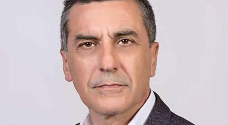 Δ. Κουρέτας: Η Διοίκηση Αγοραστού εγκατέλειψε το Πήλιο και τις δύο φορές της επόμενη των εκλογών