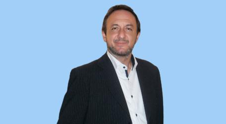 Θεόδωρος Αθανασός στο TheNewspaper.gr: «Το ψηφοδέλτιο Καπούλα θυμίζει Σκοτινιώτη»