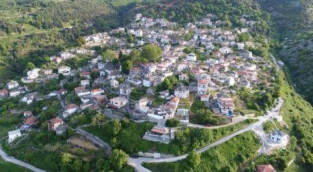 Δημοπρατείται το έργο της αντικατάστασης δικτύου ύδρευσης του Κεραμιδίου