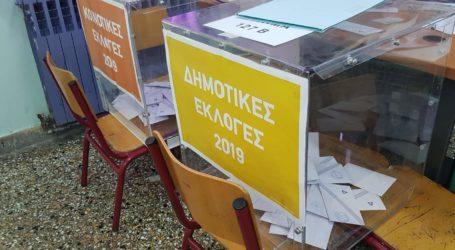 Τραμπούκισαν ηλικιωμένους ψηφοφόρους του Αχ. Μπέου – Δράση ομάδας αθιγγάνων καταγγέλει ο συνδυασμός