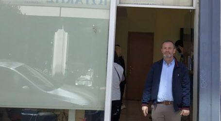 Στο ΚΕΠ ο Άκης Νασιώκας – Δέσμευση για ολοκλήρωση της ηλεκτρονικής διακυβέρνησης του Δήμου