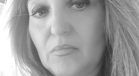 Κατερίνα Γαργάλα: Μήνυμα προς τους πολίτες