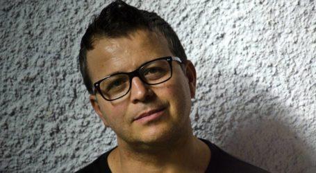 Κ.Πανταζώνας : Ο Αλμυρός έχει δυνατότητες και πρέπει να τις αναδείξουμε