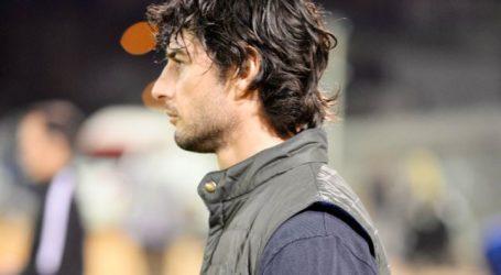 Τσεκάρει παίκτες στην Ισπανία ο Φεράντο