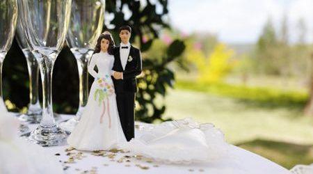 Bridal Garden: Δέκα βασικοί λόγοι για να προσλάβεις έναν wedding planner